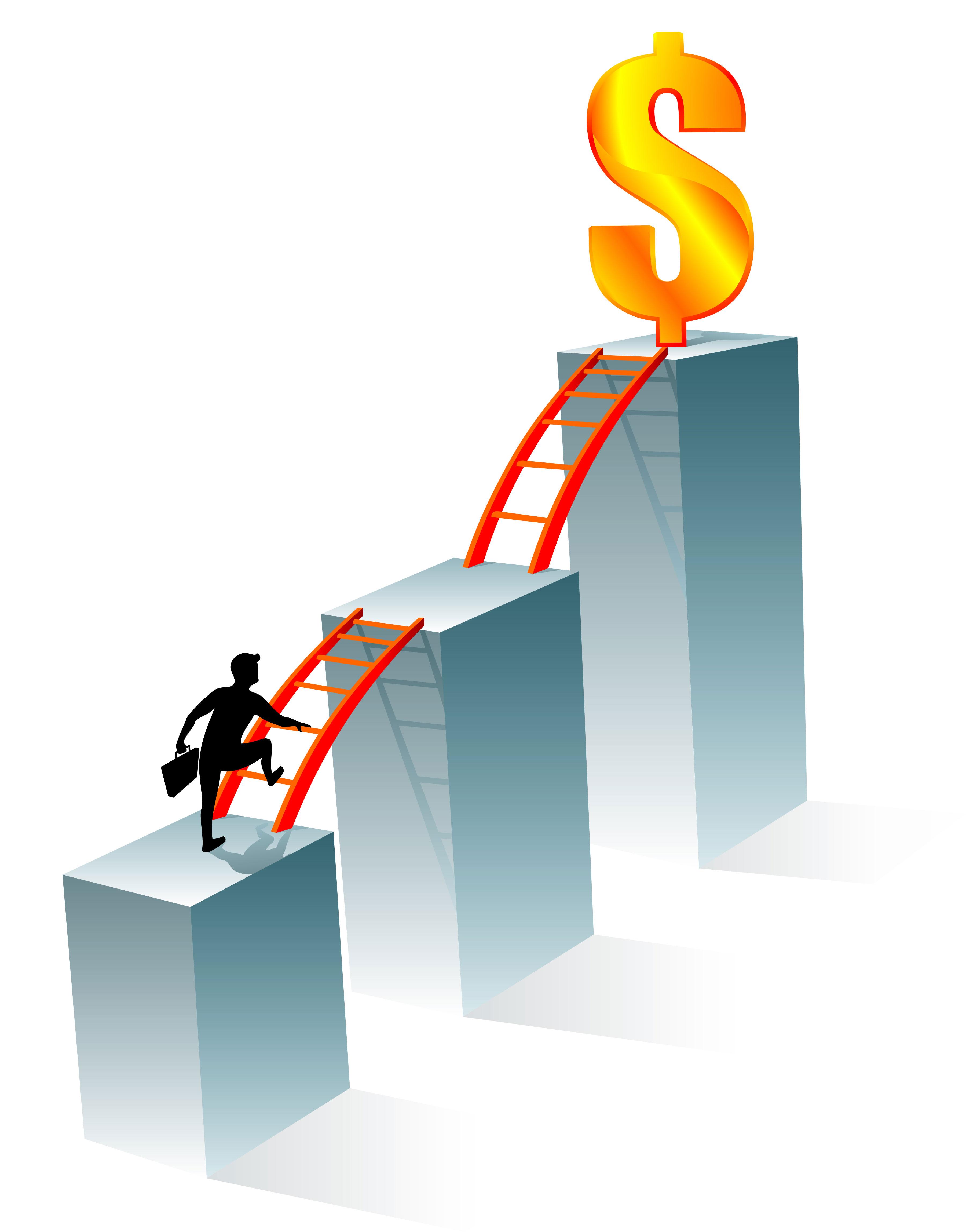 Forex Trader Step