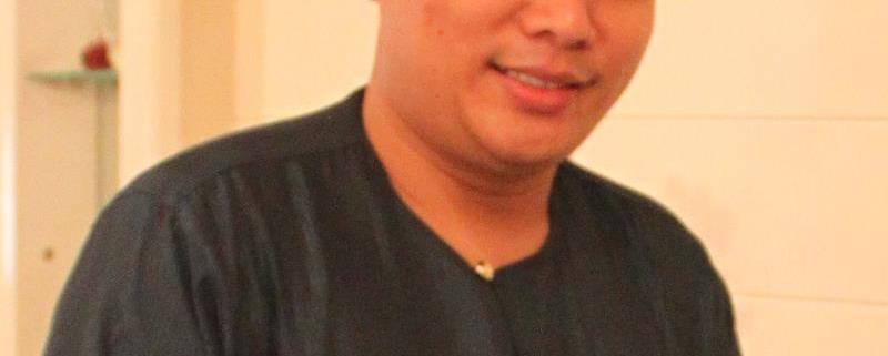 Aidil Azhar